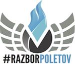 Razbor-Poletov.com